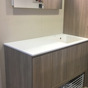 prezzi arredo bagno lavanderia in offerta - Arredo Bagno Lavanderia