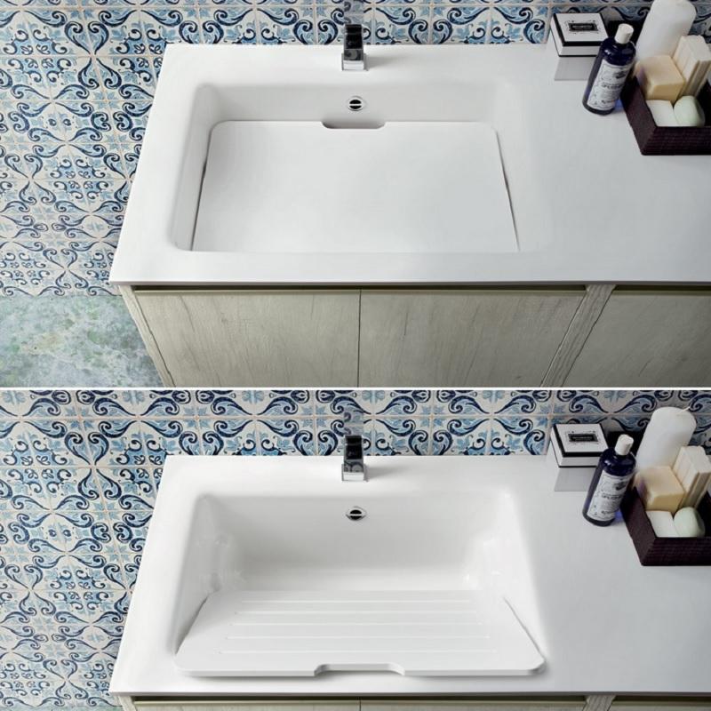 Arredo Bagno Cesano Maderno: Ardeco arredo bagno mobili tra varese e milano.