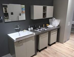 https://www.outletarredamento.it/img/arredo-bagno/arredo-bagno-lavanderia-scavolini-aquo-in-laminato-opaco-con-un-ribasso-del-22_S1_343229.jpg