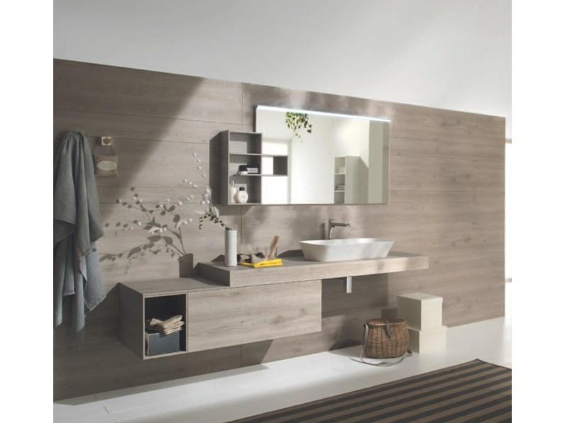 Best Azzurra Arredo Bagno Pictures - Idee Arredamento Casa ...