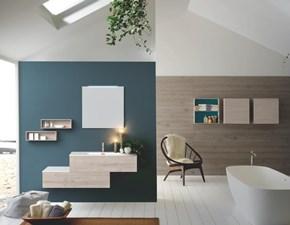 Outlet arredo bagno moderno sconti fino al 70 - Arredo bagno scontatissimo ...