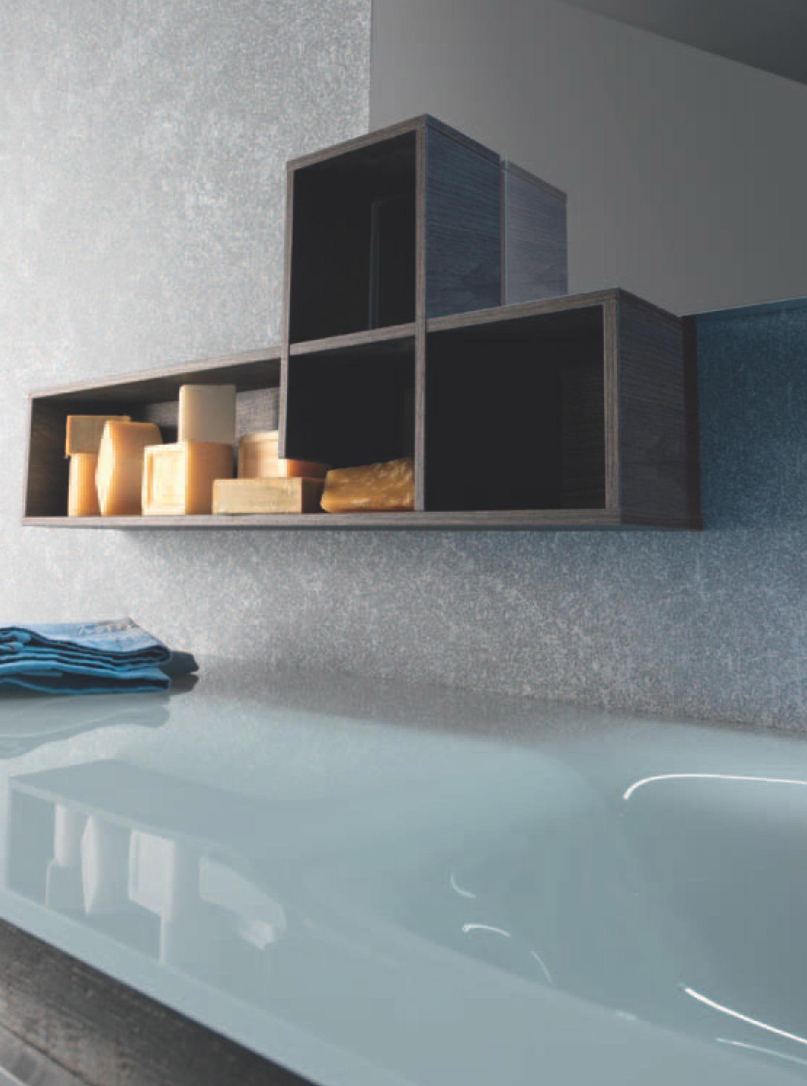 stunning azzurra mobili bagno gallery - orna.info - orna.info - Azzurra Arredo Bagno Prezzi