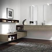 Mobile bagno moderno Arteba scontato del 52% - Arredo bagno a prezzi ...