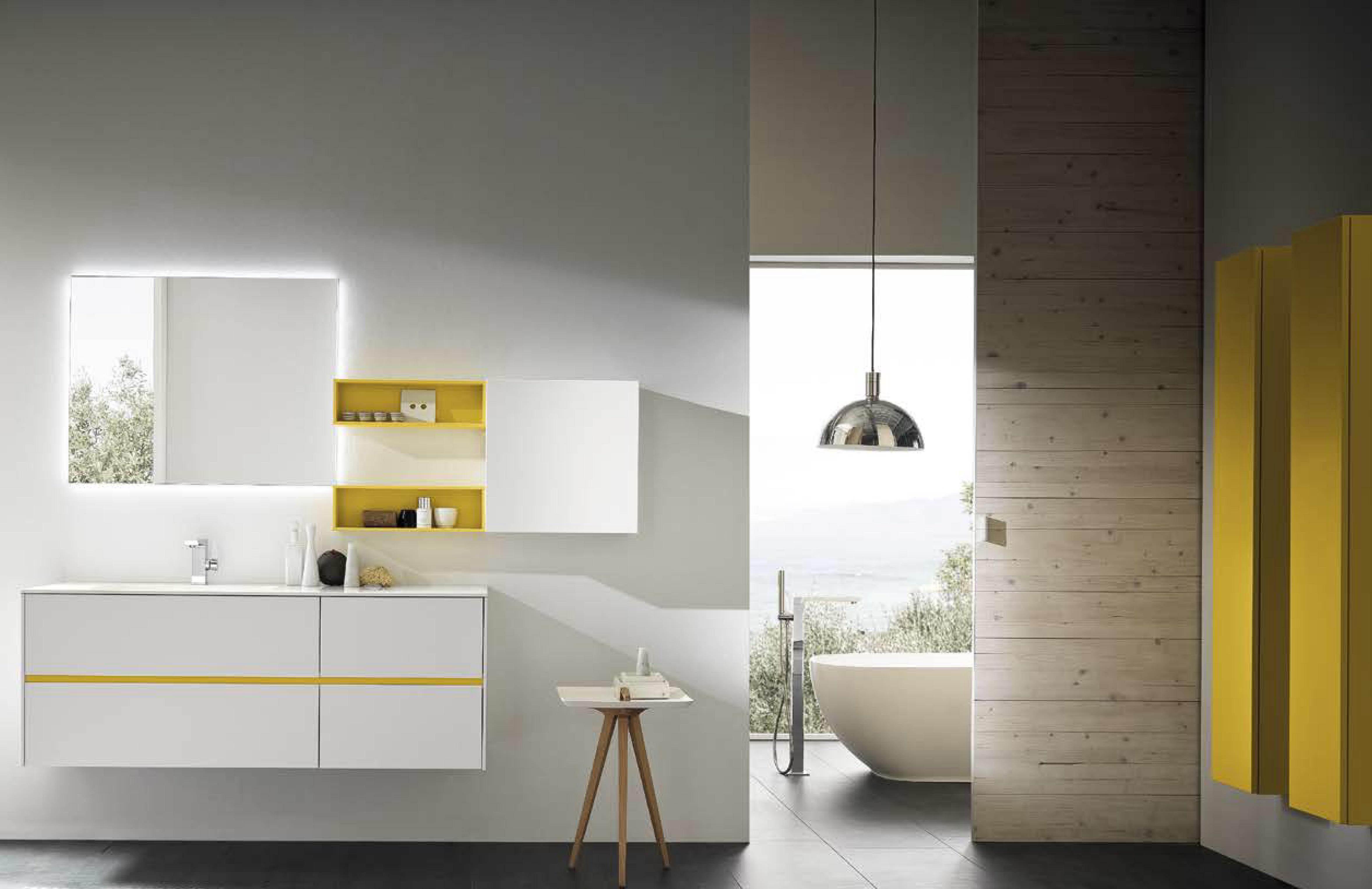 mobili design economici ~ idee di design per la casa e ispirazione ... - Arredo Bagno Azzurra Catalogo