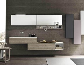 Prezzi mobili bagno moderni - Azzurra mobili da bagno ...