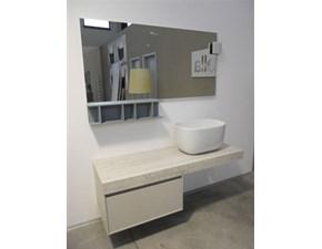 Outlet arredo bagno design sconti fino al 70%
