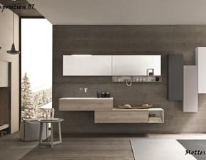 https://www.outletarredamento.it/img/arredo-bagno/arredo-bagno-modello-lime-finiture-ascelta-su-progettazione_S1_324481.jpg