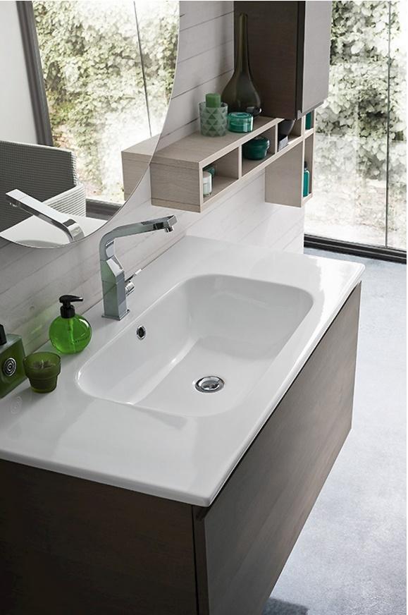 arredo bagno moderno offerta arredo bagno moderno offerta compab
