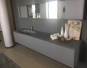 Outlet Ceramiche Bagno Roma.Prezzi Arredo Bagno In Offerta Outlet Arredo Bagno Fino 70 Di Sconto