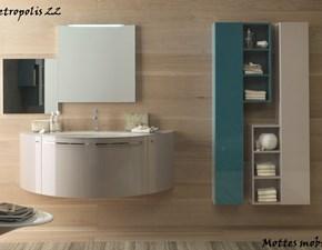 Arredo Bagni Moderni Prezzi.Mobili Bagno Moderni Prezzi Lavandino With Mobili Bagno Moderni
