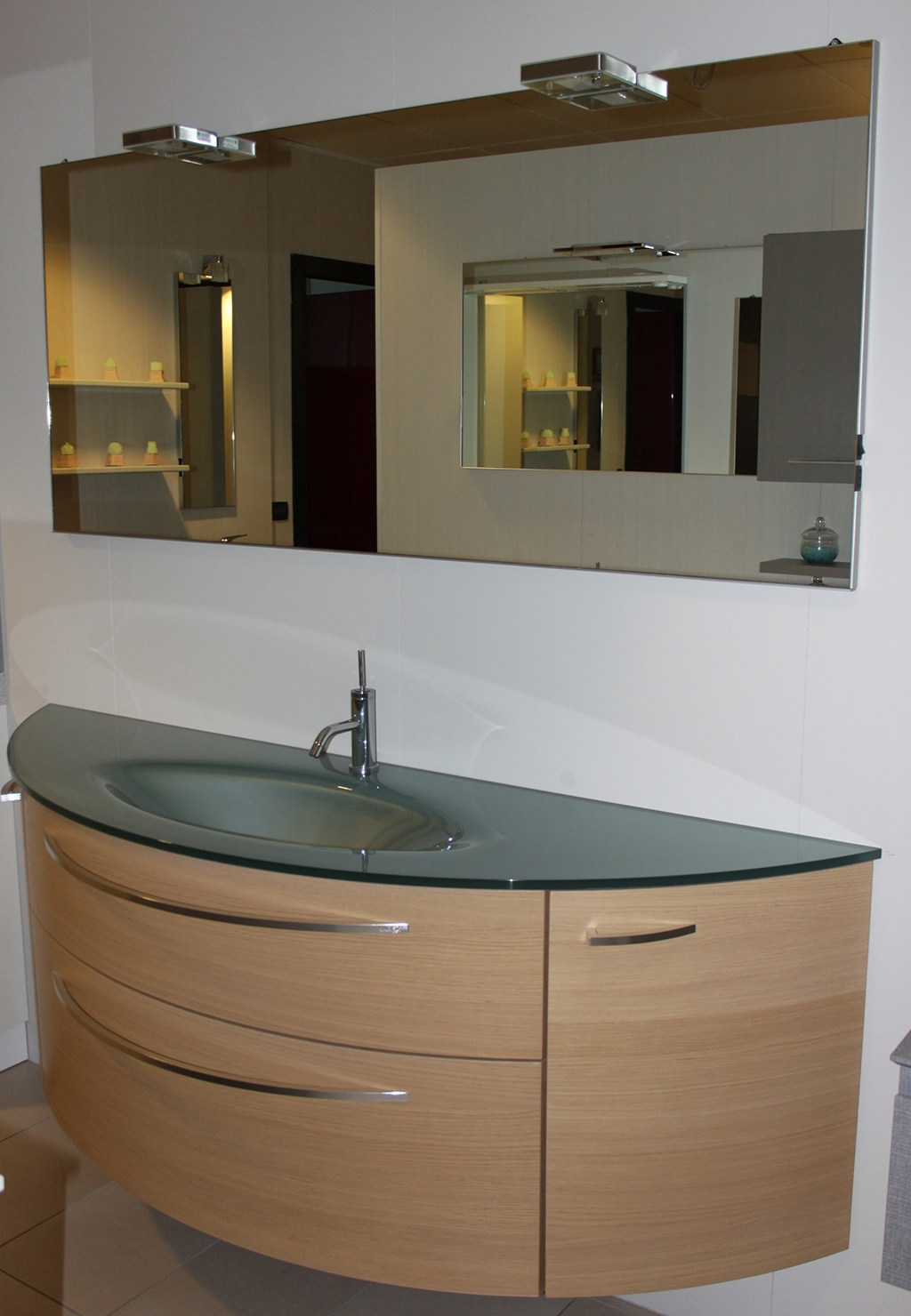 Best Punto Tre Arredo Bagno Photos - harrop.us - harrop.us