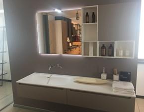 ARREDO BAGNO Scavolini bathrooms: mobile SCONTATO 43%