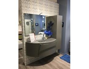 ARREDO BAGNO Scavolini bathrooms: mobile SCONTATO 50%