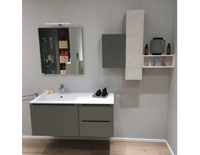 Scavolini bathrooms: prezzi scontati 50% 60% 70% in outlet
