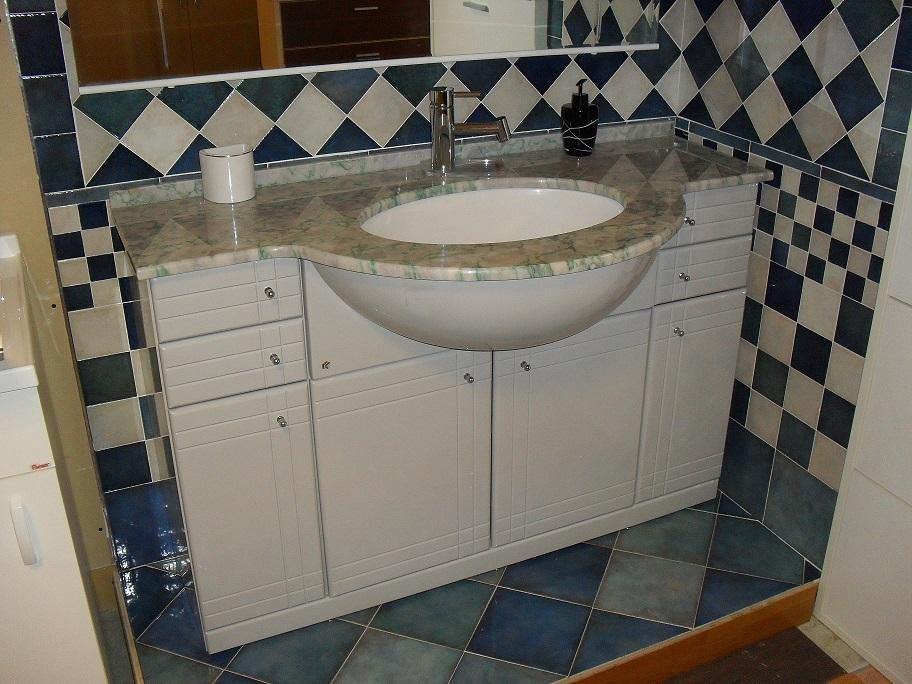 Arredo bagno brescia offerte simple offerte with arredo for Offerte arredo bagno milano