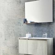 prezzi arredo bagno moderno in offerta pagina numero 2 - Arredo Bagno Ghezzi