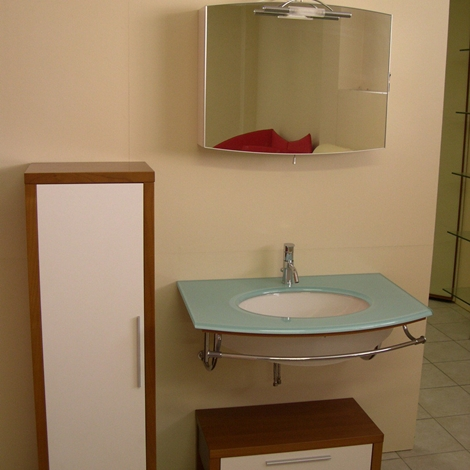 Arredo bagno novara prezzi design casa creativa e mobili ispiratori - Prezzi arredo bagno ...