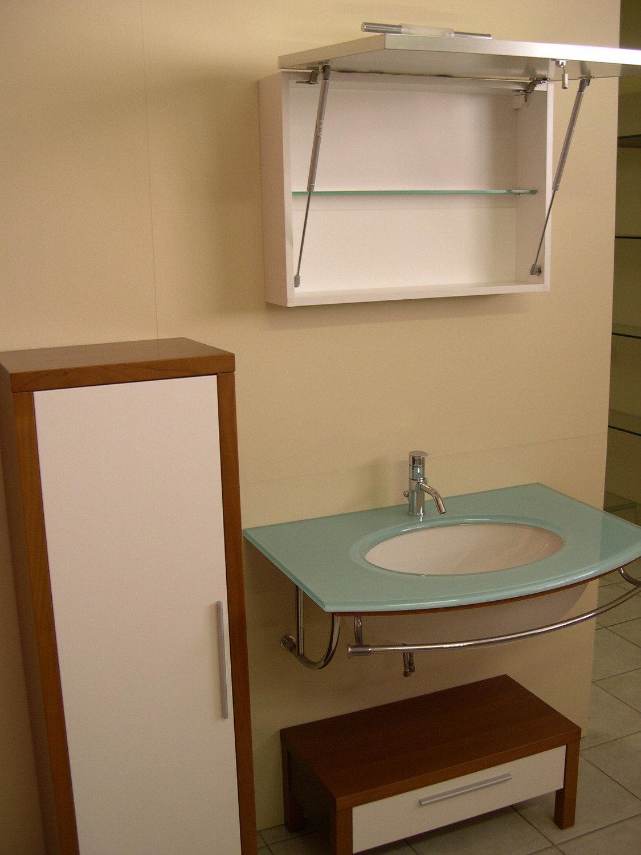 Arredo bagno novara prezzi design casa creativa e mobili - Prezzi mobili bagno ...