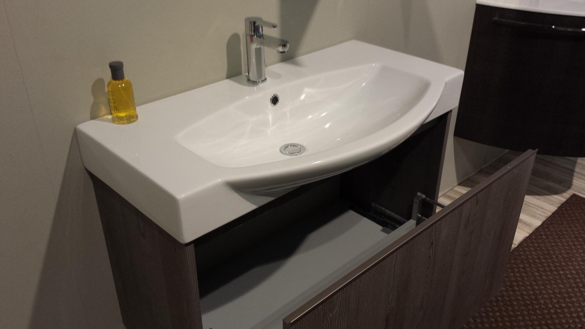 Arredo bagno prezzi scontati accessori bagno prezzi for Arredo bagno prezzi outlet
