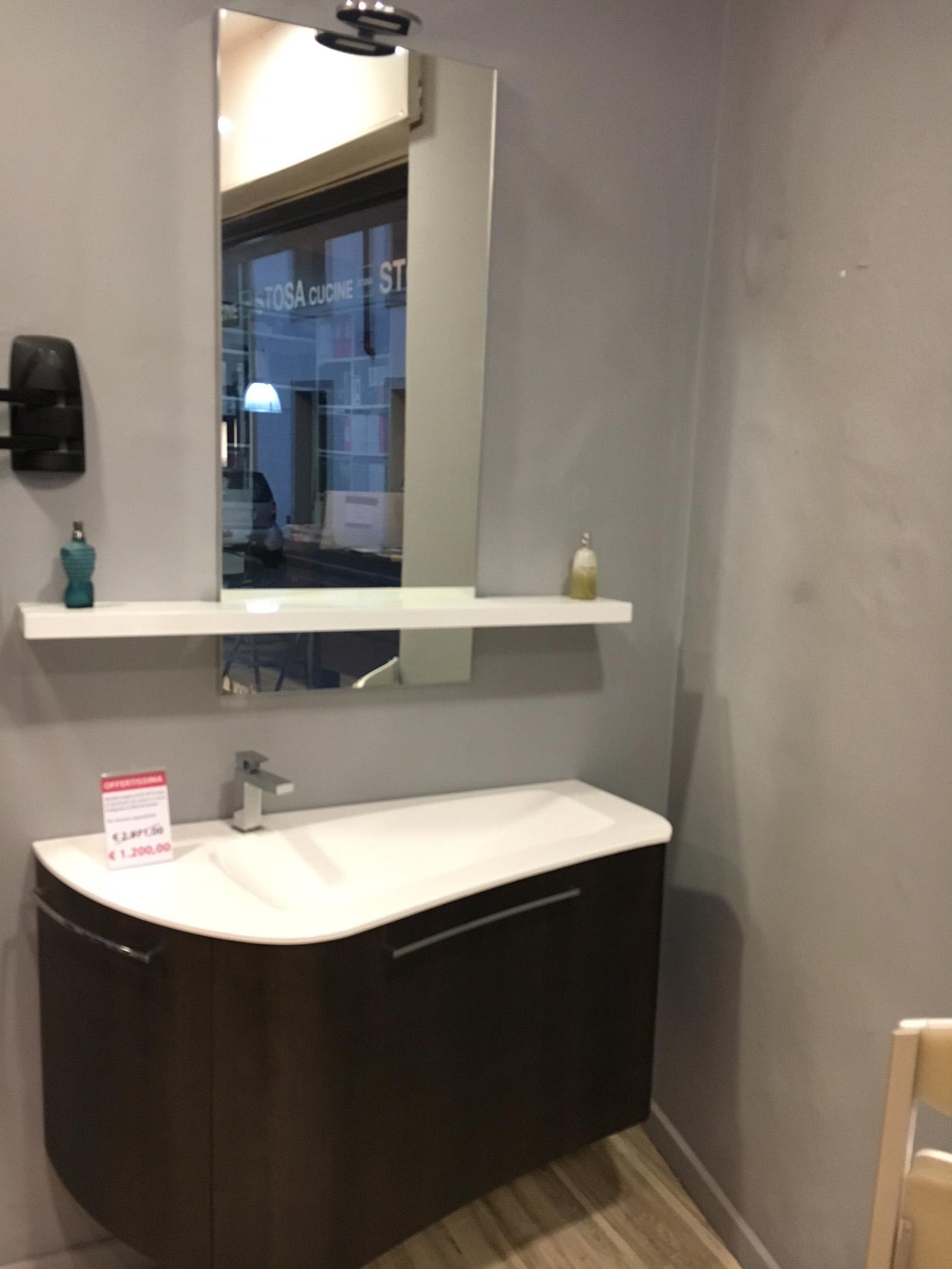 Mensole moderne online for Savini arredo bagno