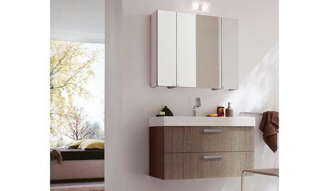 mobili camera da letto roma ~ design casa creativa e mobili ispiratori - Arredo Bagno Offanengo