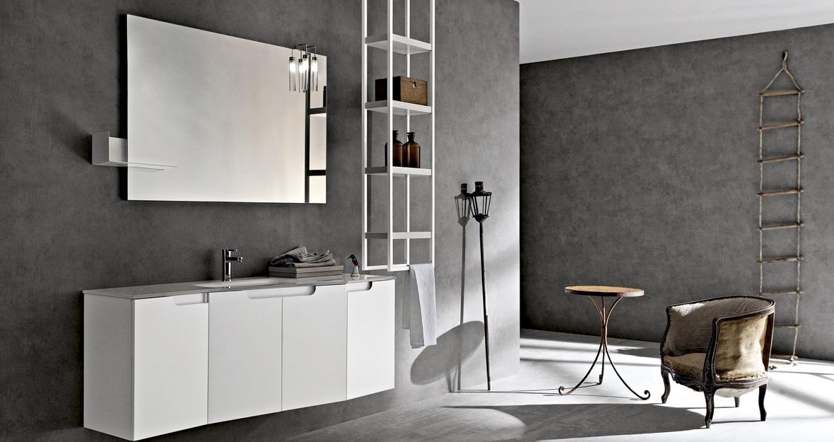 Arredo bagno prezzi design casa creativa e mobili ispiratori - Prezzi mobili bagno ...