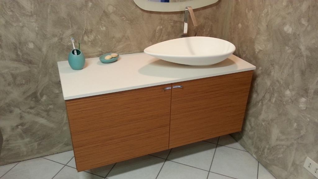 mobili bagno artesi prezzi design casa creativa e mobili