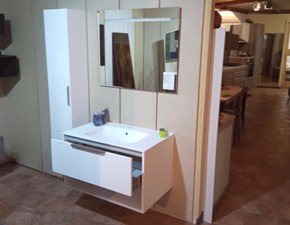 Asolo Cerasa: mobile da bagno A PREZZI OUTLET