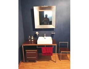 Axia Axa: mobile da bagno A PREZZI OUTLET