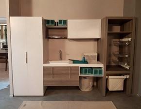 Armadio Lavanderia A Scomparsa : Mobile lavanderia a scomparsa best letto ad apertura verticale da