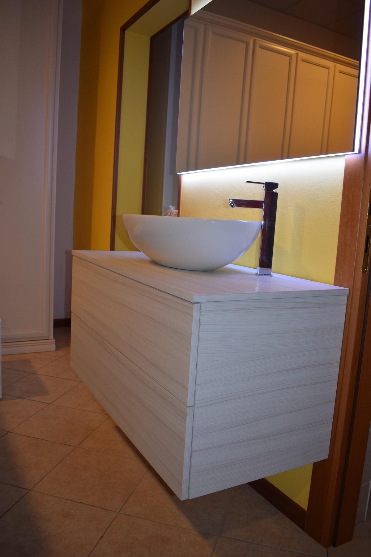 Outlet Arredo bagno: Offerte Arredo bagno Online a Prezzi Scontati