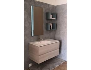 B-go Compab: mobile da bagno A PREZZI OUTLET