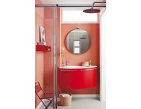 B.room comp. 11l Arbi: mobile da bagno A PREZZI OUTLET