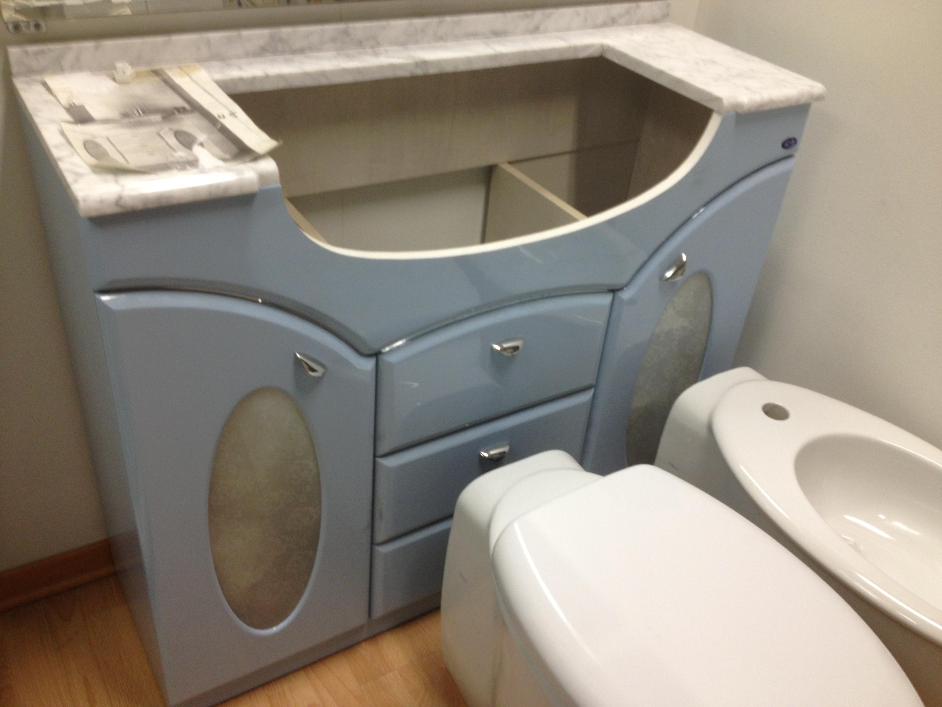 Arredamento bagno torino mobili bagno torino arredo bagno for Negozi di arredamento economici