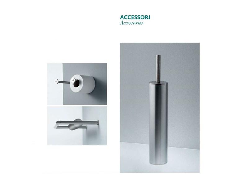 Accessori Bagno Design Minimale.Bagno Accessori Bagno Minimal Design Boffi Boffi Scontato 22