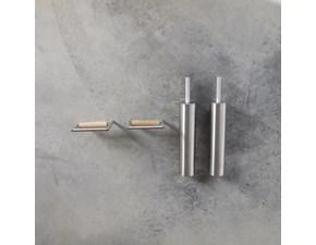 bagno Accessori bagno minimal design boffi Boffi SCONTATO 19%