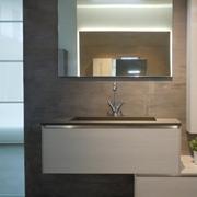 stunning bagni moderni prezzi images - home design ideas 2017 ... - Prezzi Bagni Moderni