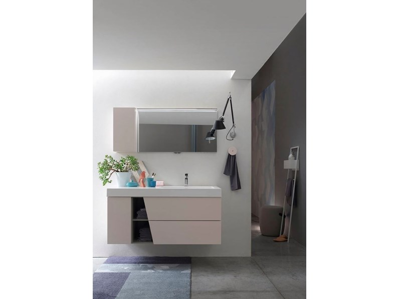 Bagno Ar E 79 In Ferta Outlet