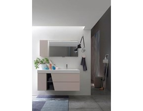 Bagno Arcom E.ly 79 in Offerta Outlet