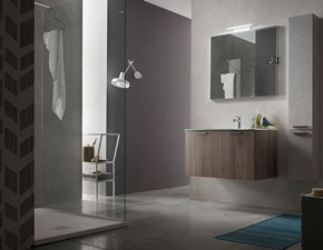 Bagno Arcom E.ly 82 IN OFFERTA OUTLET