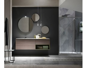 Bagno Arcom E.ly j 68 in Offerta Outlet