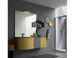 Vasca Da Bagno Boffi Prezzo : Prezzi mobili bagno design