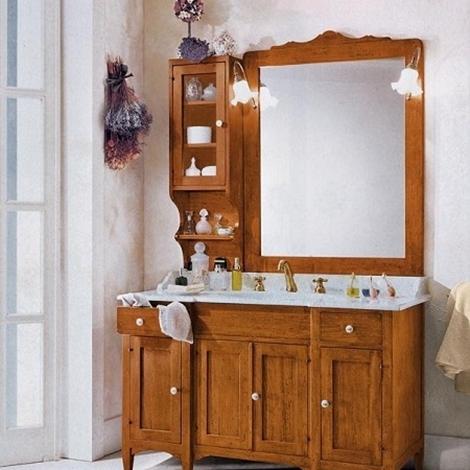 Bagno arte povera offerta arredo bagno a prezzi scontati - Arredo bagno arte povera ...