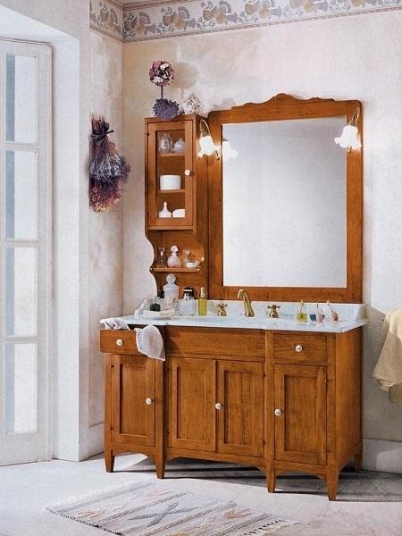 Bagno arte povera offerta arredo bagno a prezzi scontati - Arredamento bagno arte povera ...