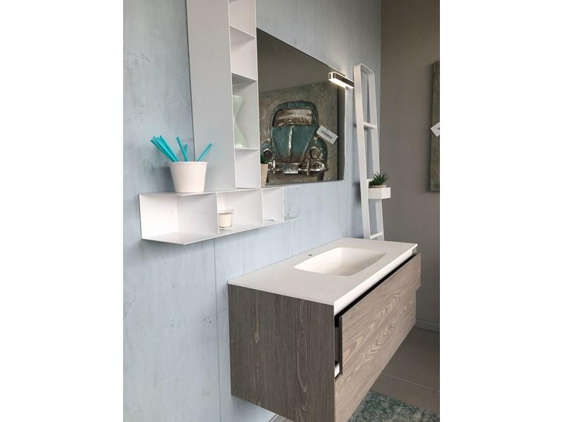 Mobili bagno artesi prezzi perfect mobili bagno artesi for Offerta mobili