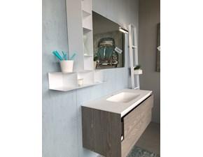 Arlex mobile consolle da bagno in offerta for Artesi arredo bagno