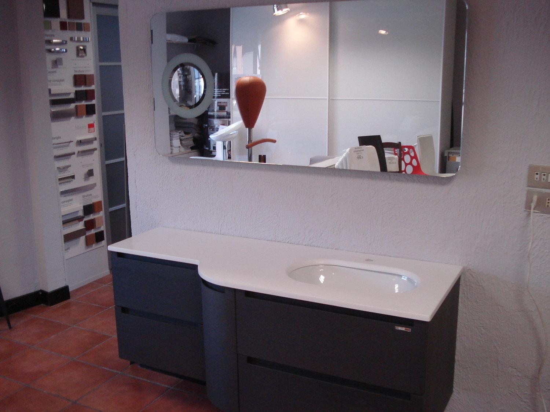 Bagno berloni in offerta 6146 arredo bagno a prezzi scontati - Arredo bagno in offerta ...