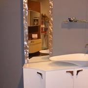 outlet arredo bagno trentino alto adige: offerte arredo bagno a ... - Arredo Bagno Trento