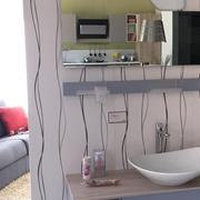 outlet arredo bagno: offerte arredo bagno online a prezzi scontati - Arredo Bagno Bologna Offerte