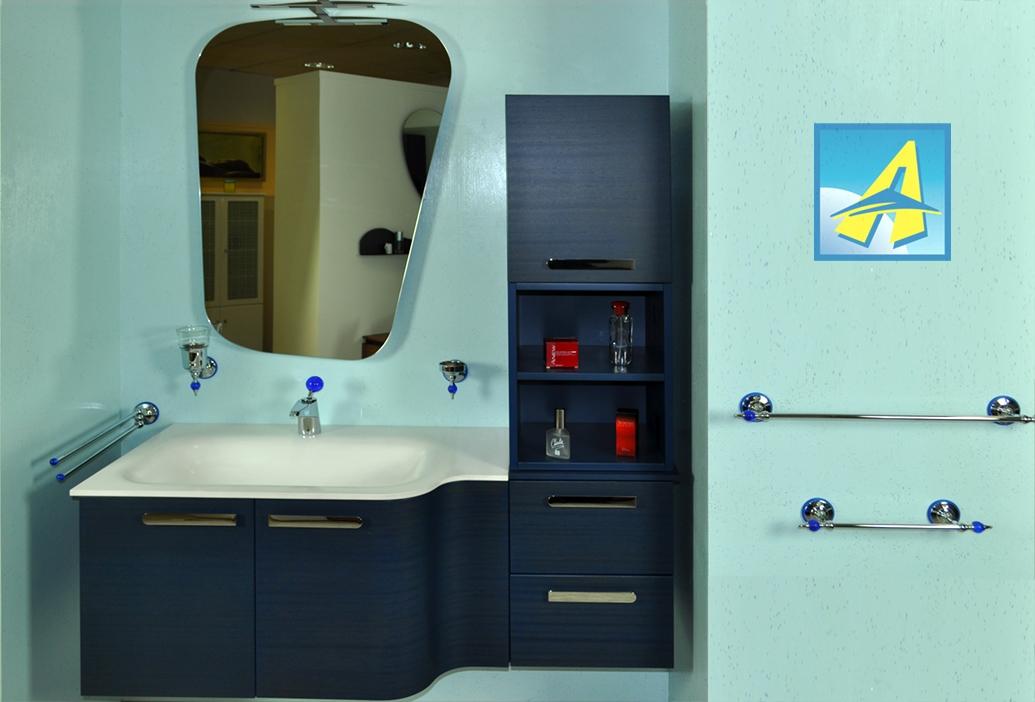 arredo bagno » arredo bagno design occasioni - galleria foto delle ... - Occasioni Arredo Bagno